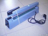 Запаиватель пакетов FS-300