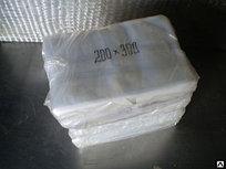 Пакет вакуумный ПА-НV-ПЭ  200х300мм 70мкм
