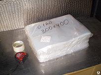 Пакет вакуумный  ПА-НV-ПЭ  300х400мм 80мкм
