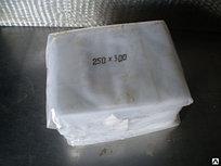 Пакет вакуумный  ПА-НV-ПЭ 250х300мм 70мкм