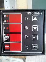 Регулятор  температуры и влажности  ТР 8060 М2