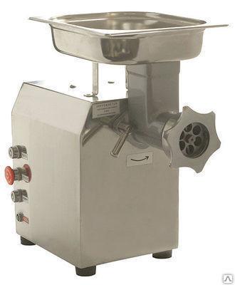 Машина для измельчения мяса МИМ-80