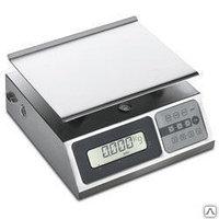 Весы BBX-10S настольные