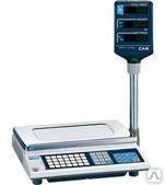 Торговые весы CAS (Юж. Корея) AP-1 15M