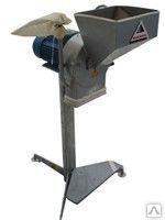 Дробилка универсальная молотковая УМД-400 (до 400 кг/час)