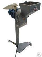 ДРОБИЛКА универсальная молотковая УМД – 1000 (до 1000 кг/час)