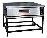 Подставка ПП-6 под печь для пиццы