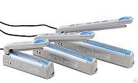 CAS запаиватель пакетов ручной CNT-400/2