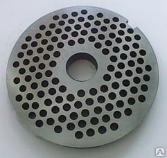 Решетка МИМ-600