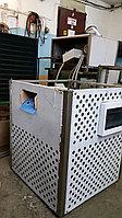 Льдогенератор ЛВЛЧ-200, фото 1