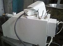 Шприцы ШМК(ножные,кондитерские,кондитерские)