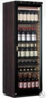 Шкаф холодильный POLAIR ECO WINE
