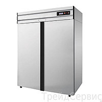Шкаф холодильный POLAIR Grande