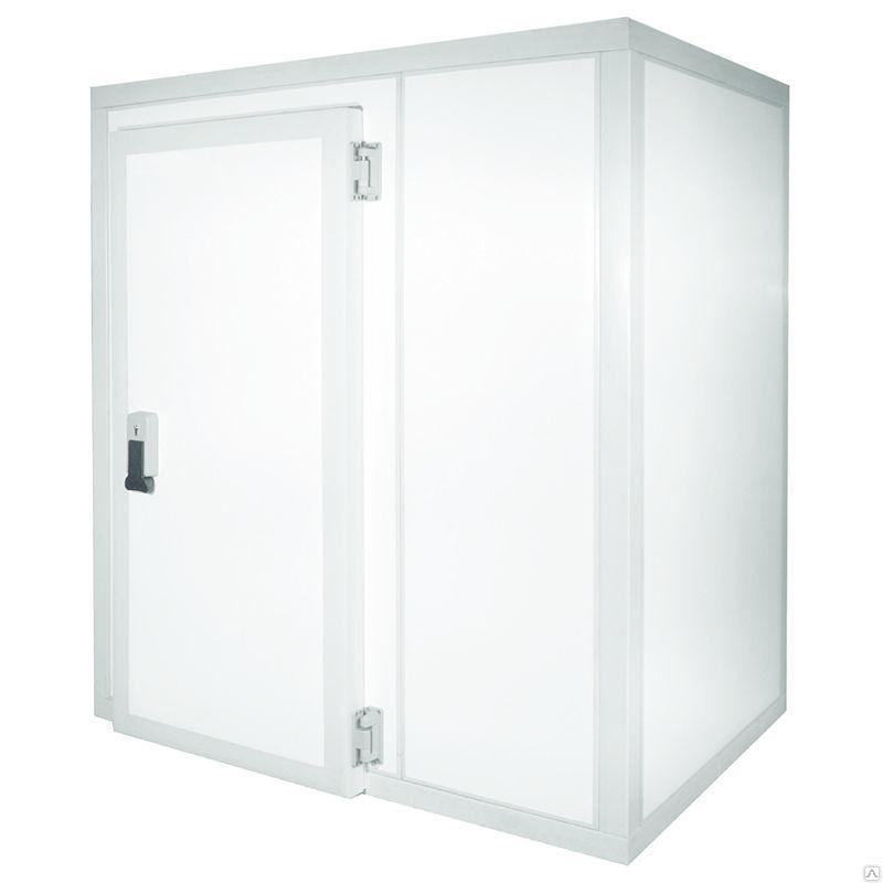 Камеры холодильные МХМ