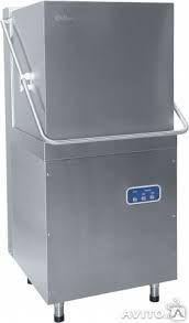 Посудомоечные машины МПУ-700-01