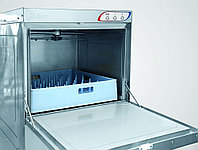 Посудомоечная машина МПК-500Ф-02