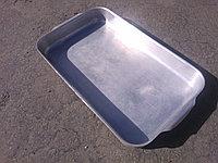 Поддон алюминиевый, фото 1