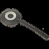 Запасная гарнитура Jabra 925/935 Headset with NFC (14401-12)