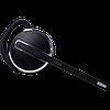 Запасная гарнитура Jabra A Headset (14401-01)
