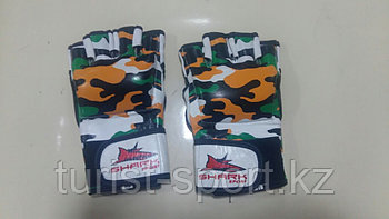 Перчатки Shark Sport для ММА