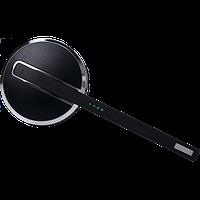 Запасная гарнитура Jabra A Headset (14401-07)