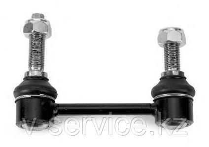 Тяга стабилизатора задняя MERCEDES W164(164 320 12 32)(LMI 34469 01)