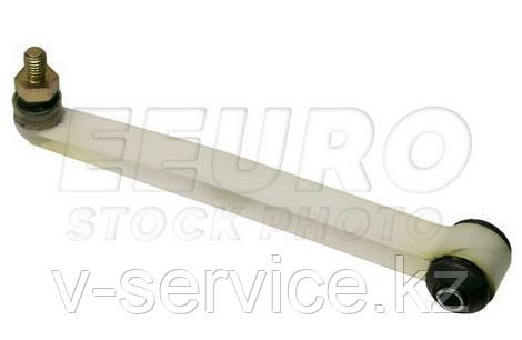 Тяга стабилизатора задняя MERCEDES W201(201 320 0589)