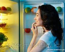 Doktor-mustafaev.kz, переедание, снижение веса индивидуально