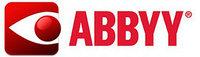 ABBYY AL16-08SWU001-0100 Lingvo x6 Казахская версия 3 языка Профессиональная версия (версия для скачивания)
