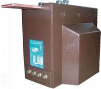 Трансформатор тока опорный ТЛМ-10