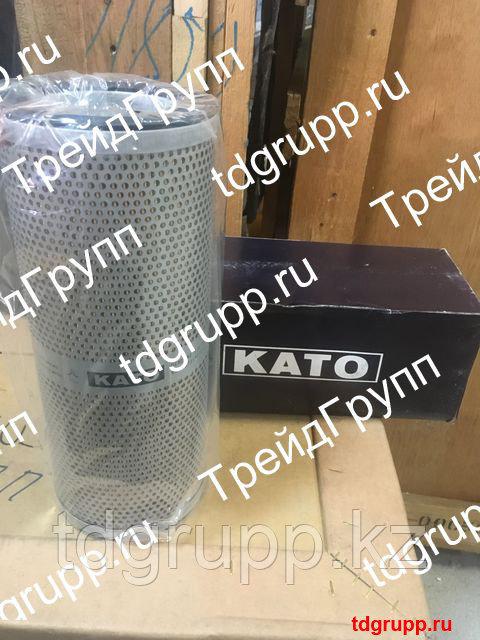 689-38213011 Фильтр гидравлики Kato