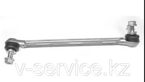 Тяга стабилизатора передняя MERCEDES W212(212 320 11 89)(MEYLE 016 060 0048/HD)