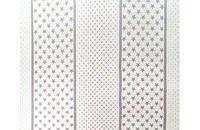 Водоотталкивающая обивка матраса(флок-алькантара)