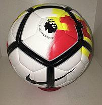 Футзальный мяч 4 Niкe Ordem (реплика), фото 3
