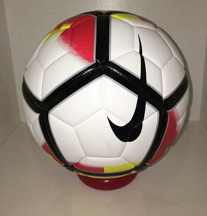 Футзальный мяч 4 Niкe Ordem (реплика), фото 2