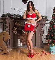 """""""Сексуальный Санта"""", фото 1"""