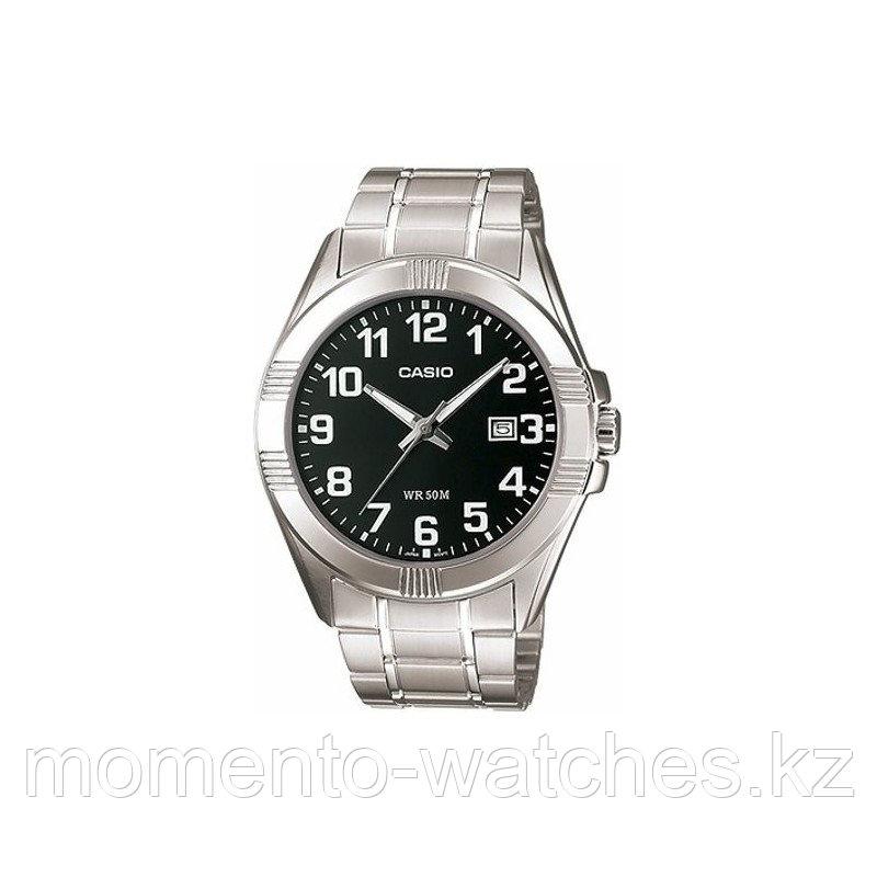Мужские часы Casio MTP-1308D-1BVDF