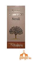 Натурально эфирное масло Нероли (Essential Neroli Oil), 10 мл