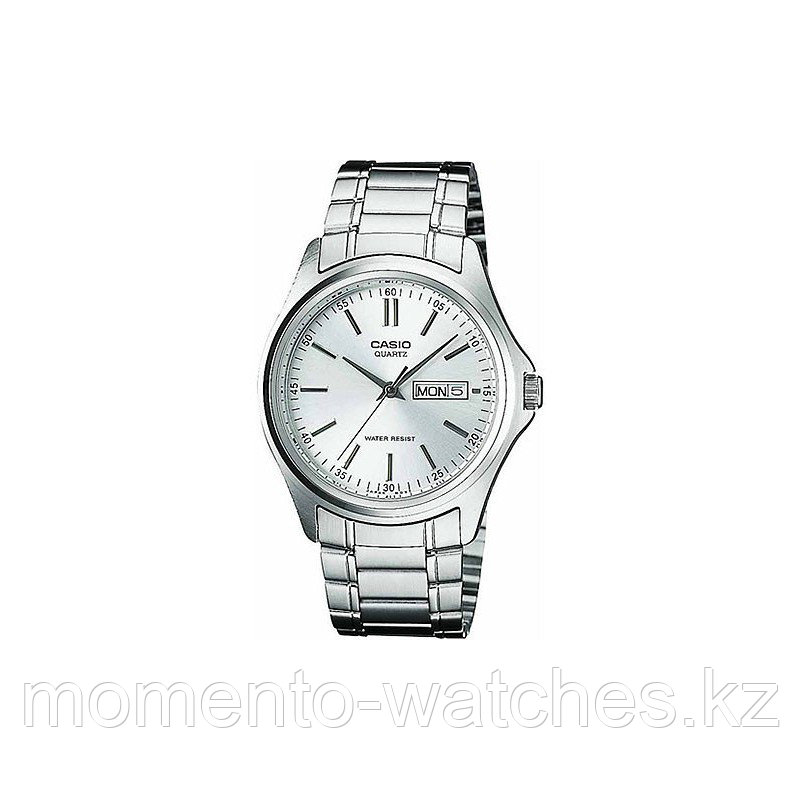 Мужские часы Casio MTP-1239D-7ADF