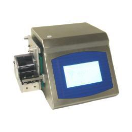 DosiPump DP1000