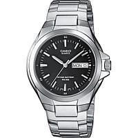 Мужские часы Casio MTP-1228D-1AVDF