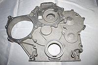 Лобовая крышка FAW CA1031/1041 V3.2
