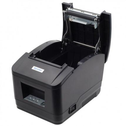 Принтер чековый XP-N160II