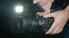 Профессиональный Full HD камкордер Panasonic AG-AC30, фото 2
