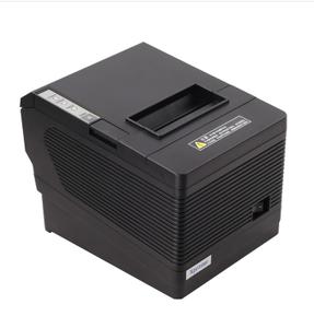 Принтер чековый Q260III USB + LAN