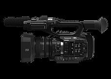 Профессиональный 4K камкордер Panasonic AG-UX90, фото 3