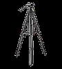 Профессиональный штатив для видеокамер Libec TH-X