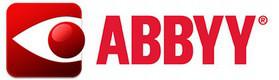 ABBYY AF15-1S4W01-102 FineReader 15 Standard 1 year  (лицензия Standalone) (версия для скачивания)*