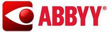 ABBYY  AF15-3S4W01-102 FineReader 15 Corporate 1 year (лицензия Standalone) (версия для скачивания)