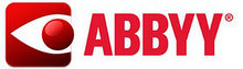 ABBYY FineReader 15 Standard (лицензия Standalone) (версия для скачивания)
